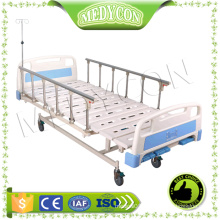MDK-T206 Hot sale Manual bed with 3 function