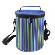 Wholesales Cooler Bags