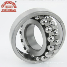 High Quality and Good Service Self-Aligning Ball Bearing (22series, 23series)