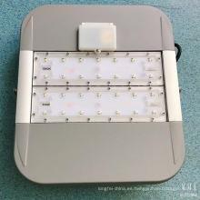Luz caliente de la bahía de la serie LED de la venta H de ZGSM alta con UL de RoHS EMC SAA del CE enumerada
