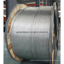 ACSR Bare Wire ACSR