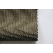 3-Layer Super-Tech PTFE Laminated Softshell Fabric