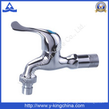 Alta qualidade que desmoronam a água Brass Bibcock (YD-2021)