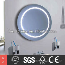 2014 New Commercial lcd mirror tv