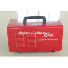 RSR-2500 Inverter Stud máquina de solda
