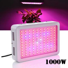 Garden Plant Flower Full Spectrum 1000W Grow Light