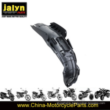 3660874 Motorcycle ABS Front Fender