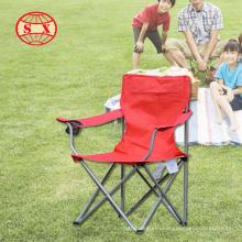 Стул для стульев для кафедры для кемпинга