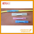 Waterproof Insulated Heat Shrink Crimp Terminal