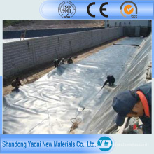 1.5mm 2mm Geomembrane Liner/Geosynthetic Geomembrane