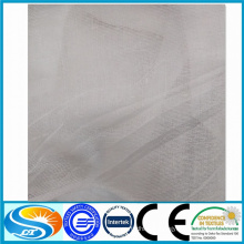 100% polyester grey fabric