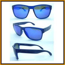 Tr14008 Wholesale Tr90 Sunglasses with Custom Logo