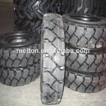 Chinese lower price high quality forklift Tires 250-15 supper side wall