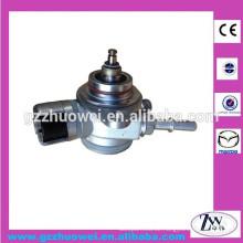 Made in Japan Hochdruck-Einspritzpumpe Kraftstoffpumpe für FoMoCo BL3E-9D376-CH BL3E9D376CH