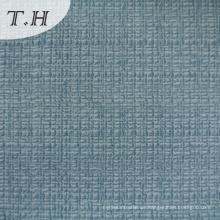Polyester Viskose Stretch-Wirkware mit Tc