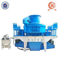 high quality sand making machine