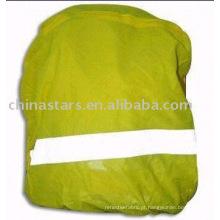 ENS471 tampa do saco reflexivo de alta visibilidade