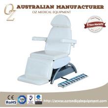 Motorisierte Untersuchungstisch-medizinische Möbel-Behandlungs-Couch