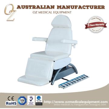 Моторизованный Гинекологическое Кресло Медицинская Мебель Кушетки Лечение