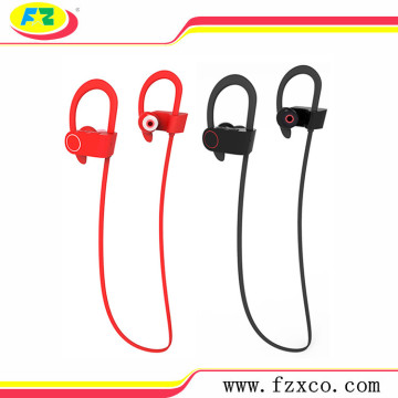 2016 Cheap Bluetooth Wireless Earphones