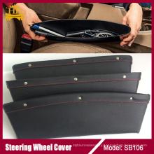 Car Seat Side Box/ Seat Side Organizer Type Seat Pocket Catcher