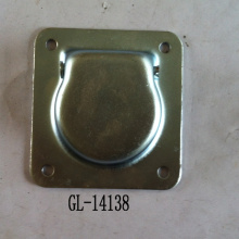 Trailer Tie Down Lashing Ring Hardware