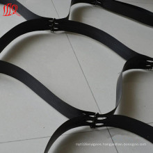 Good Price Value HDPE Geocell