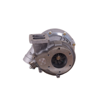 Manufacturer for Mercedes Truck Turbo Turbocharger GT4294S 452235-5003S 723118-5001 for VOLVO export to Iraq Factory