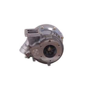 Turbocharger GT4294S 452235-5003S 723118-5001 for VOLVO