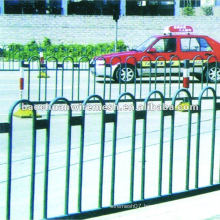 High quality hog road fence with reasonable price in store(manufacturer)