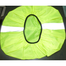 Reflective Sheath for Bag Backpack Cover