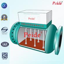 Détartrant électronique de l'eau dure de certificat de Ce