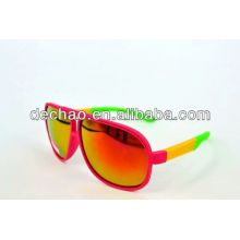 high Quality wayfarer sunglass fashion sell 2014