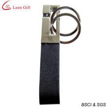 Мода продвижение браслет брелок для ключей