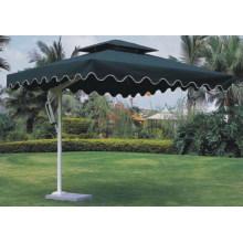 Guarda-sol / guarda-sol / pátio guarda-chuva