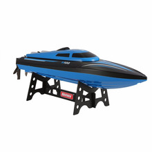 2019 Hot Rc Boat Skytech H100 RC Boat 2.4GHz 4 Channel High Speed Racing Remote Control Boat with LCD Screen 2019 Hot Rc Boat Skytech H100 RC Boat 2.4GHz 4 Channel High Speed Racing Remote Control Boat with LCD Screen  Skytech H100