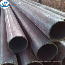 alloy tube 13crmo4 carbon steel welded pipe factory price