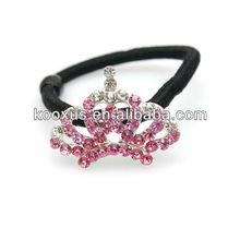 Fashion girl hairband/headband/long hair holder