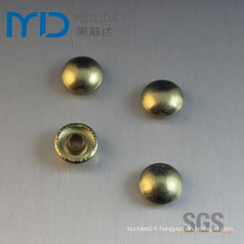 High Quality Metal Rivet for Shoe Clothings