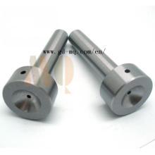 Precision Parts/ Precision Mold Insert (MQ980)