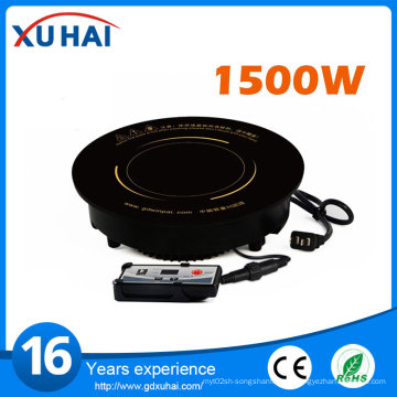 Commande de bouton moins cher 110V / 220V Electrical Electrical Appliance