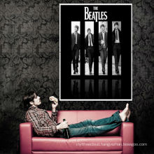 Beatles Musical Posters and Prints