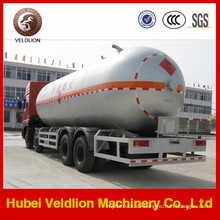 Dongfeng 15ton, 15mt Gas Truck