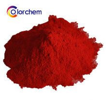 Color Pigment Powder PR48:3 for Plactic