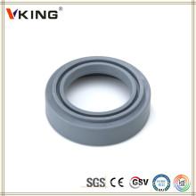Interesting China Products Anti-Slip Foam Rubber Sheet & Mat