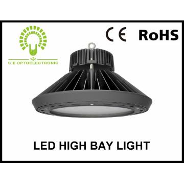 Neue Ankunft beste Qualität IP65 100W 150W 200W UFO LED Highbay
