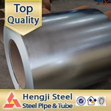 DC04 cold rolled steel coils for making
