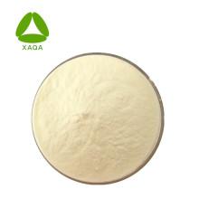 Animal Extract Sheep Placenta Extract Powder
