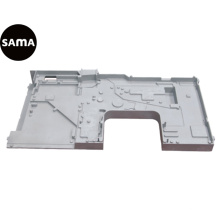 Aluminum Die Casting for Machinery Parts