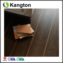 Hot Sales Wood Grain WPC Vinyl Flooring (WPC PVC flooring)